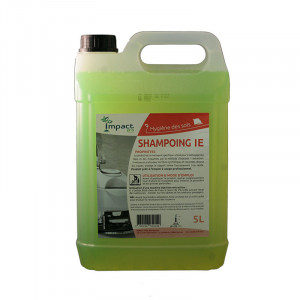 Shampoing machine injection tapis & moquettes